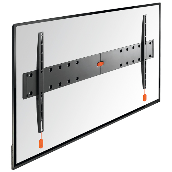Кронштейн для ТВ фиксированный Vogel's FLAT Base 05 L