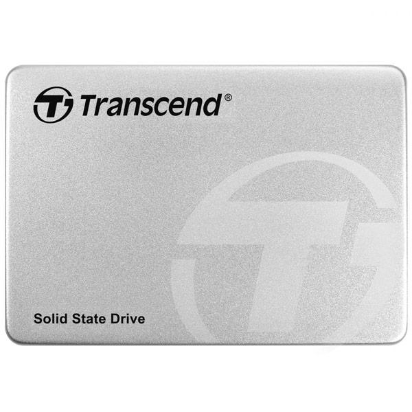 Внутренний SSD накопитель Transcend TS1TSSD370S накопитель ssd transcend ts480gssd220s ts480gssd220s