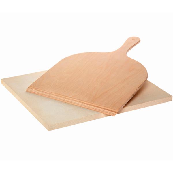 Аксессуар для духовок Electrolux Камень для приготовления пиццы E9OHPS01