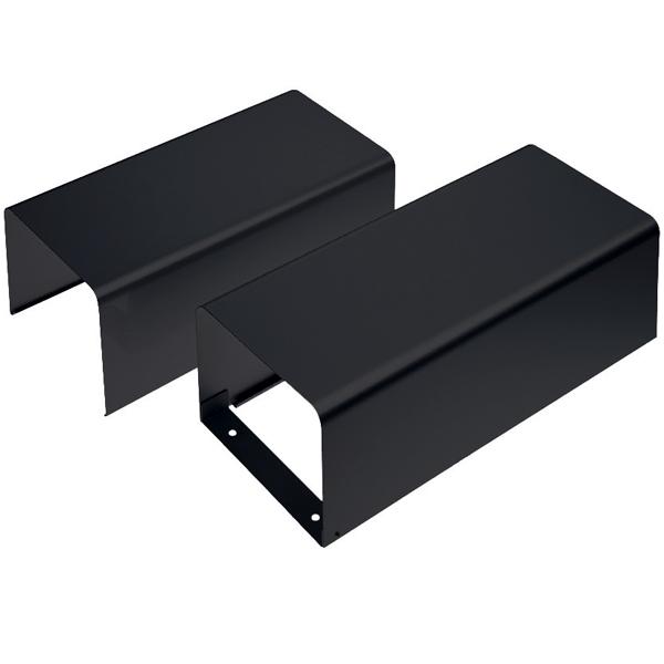 Короб для вытяжек Electrolux K1000B короб для вытяжек aeg k8004 m