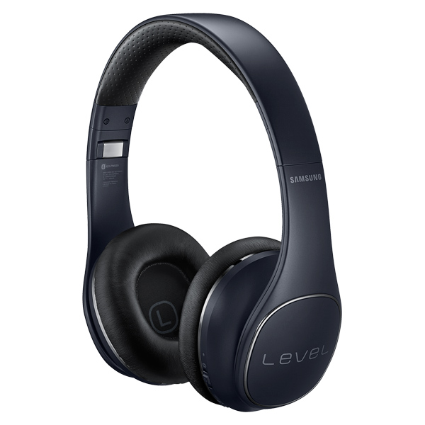 Наушники Bluetooth Samsung Level On Pro Black (EO-PN920CBEGRU)