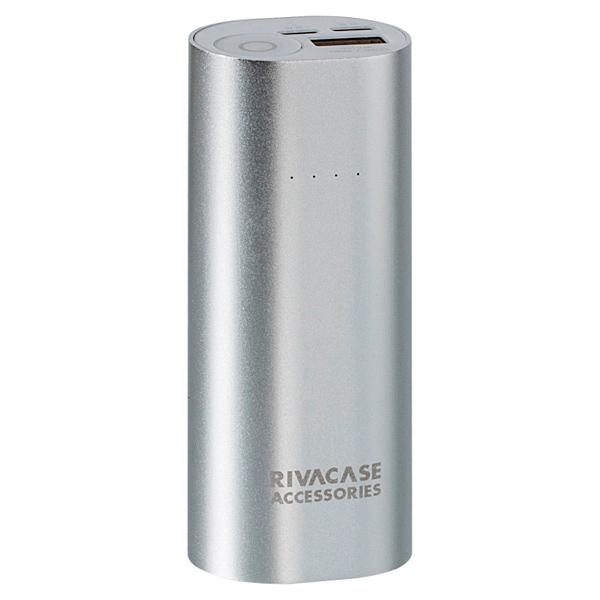 Внешний аккумулятор RivaCase RIVAPOWER VA 1005 SD1 5000 mAh riva rivapower va1005 5000 mah