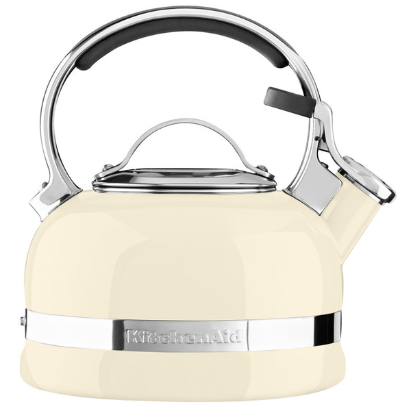 Чайник KitchenAid KTEN20SBAC 1,9л