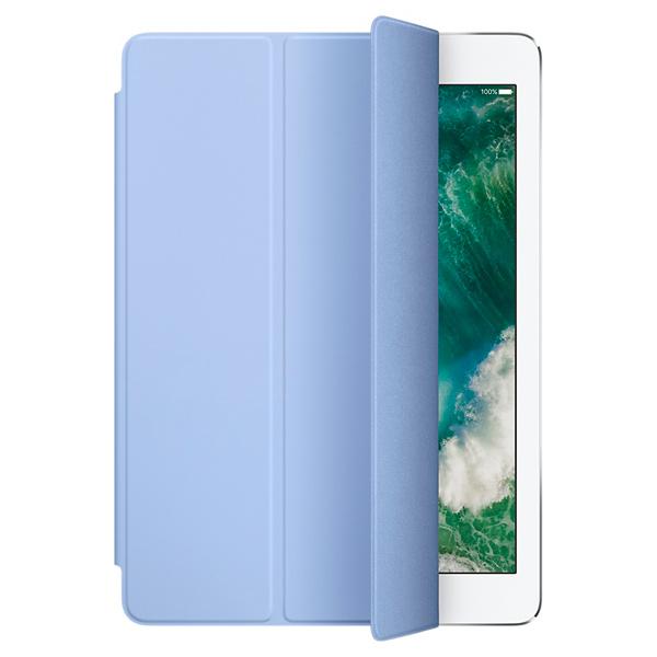 все цены на Кейс для iPad Pro Apple Smart Cover for 9.7-inch iPad Pro Lilac онлайн
