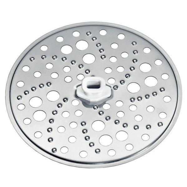 Насадка для кухонного комбайна Bosch — MCZ1RS1