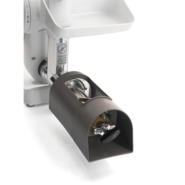 Насадка для кухонного комбайна Bosch — MUZ45FV1