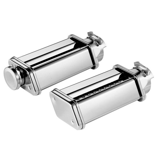 Насадка для кухонного комбайна Bosch MUZ5PP1 насадка для кухонного комбайна bosch muz5pp1