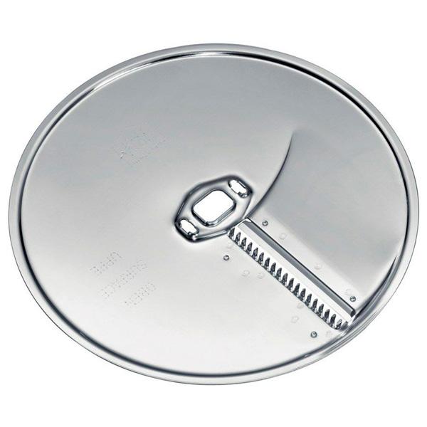 Насадка для кухонного комбайна Bosch MUZ8AG1 насадка для кухонного комбайна bosch muz8cc2 для нарезки кубиками muz8cc2