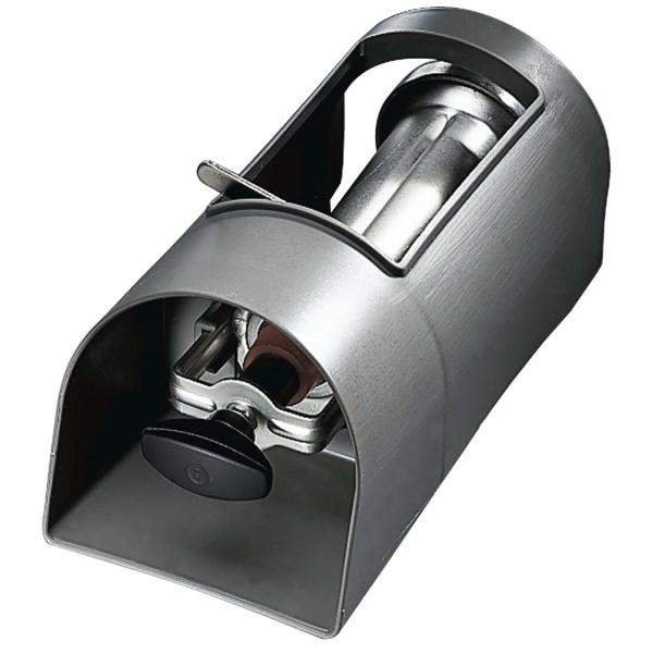 Насадка для кухонного комбайна Bosch MUZ8FV1 насадка для кухонного комбайна bosch muz8cc2