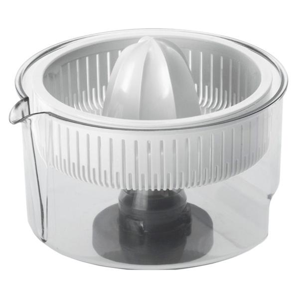 Насадка для кухонного комбайна Bosch MUZ8ZP1 насадка для кухонного комбайна bosch muz8cc2 для нарезки кубиками muz8cc2