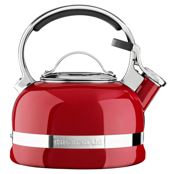 Чайник KitchenAid