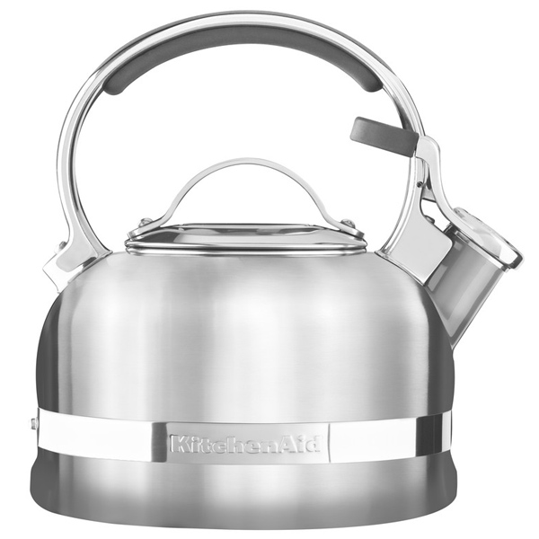 Чайник KitchenAid KTST20SBST 1,9л