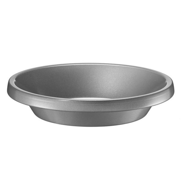 Форма для выпекания (металл) KitchenAid KBNSO09PI 23см kitchenaid набор прямоугольных чаш для запекания 0 45 л 2 шт красные