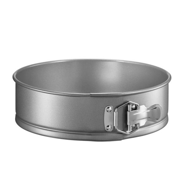 Форма для выпекания (металл) KitchenAid KBNSO09SG 23см kitchenaid форма для запекания 26х26 см черная