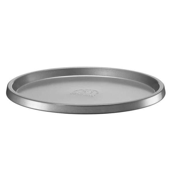 Форма для выпекания (металл) KitchenAid KBNSO12TZ 30см kitchenaid форма для запекания 27 5х37х7 5 см