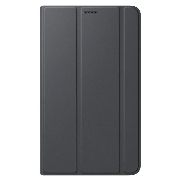Чехол для планшетного компьютера Samsung Book Cover Tab  7.0 Black (EF-BT285PBEGRU)