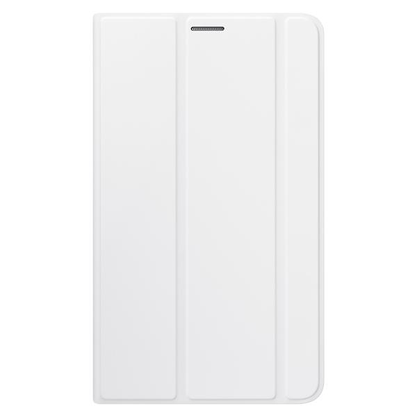 Чехол для планшетного компьютера Samsung Book Cover Tab  7.0 White (EF-BT285PWEGRU)