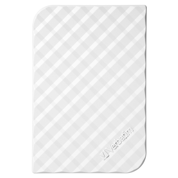 Внешний жесткий диск 2.5 Verbatim Store 'n' Go Style (53206) 1TB