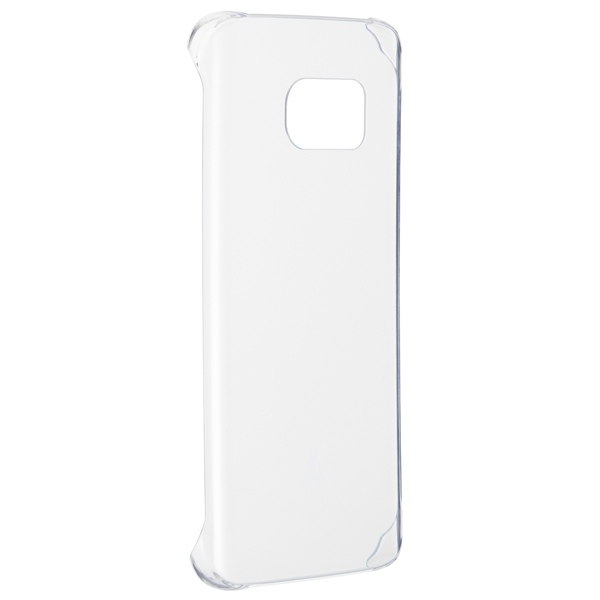 Чехол для сотового телефона AnyMode для Samsung Galaxy S7 Edge (FA00089KCL) ultra thin pc hard back cover phone case for iphone 6 plus 6s plus