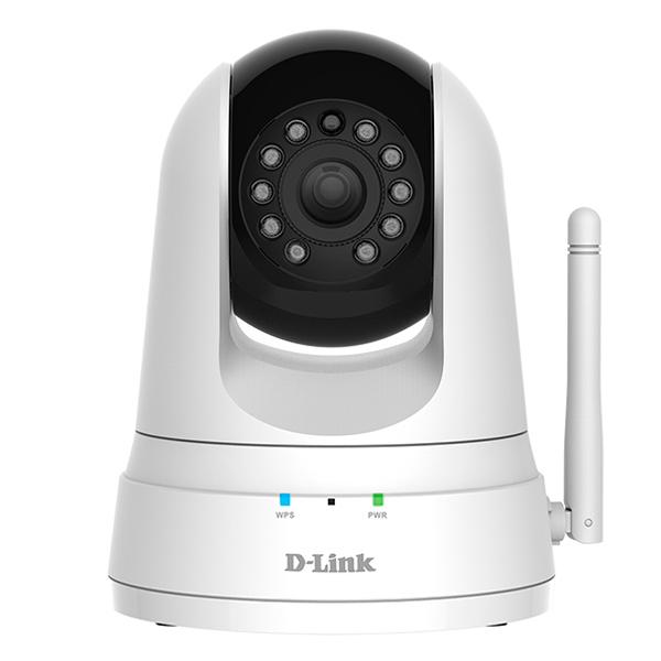 IP-камера D-link