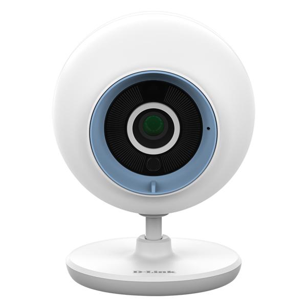 IP-камера D-link DCS-700L/A1A d link d link dcs 930l 640x480