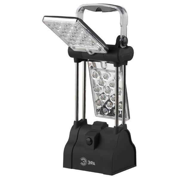 Фонарь ЭРА K30 фонарь maglite 2d серебристый 25 см в блистере 947202