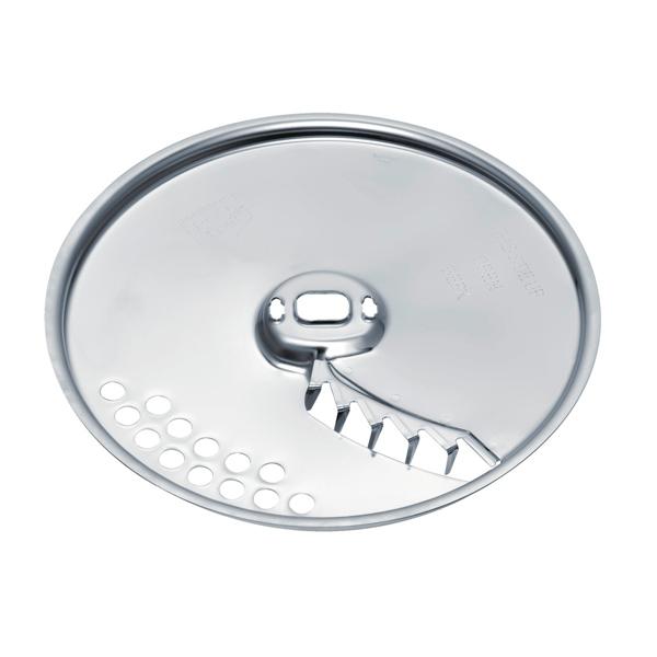 Насадка для кухонного комбайна Bosch MUZ45PS1 насадка для кухонного комбайна bosch muz5pp1