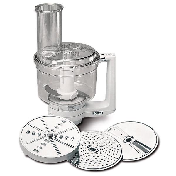 Насадка для кухонного комбайна Bosch — MUZ4MM3