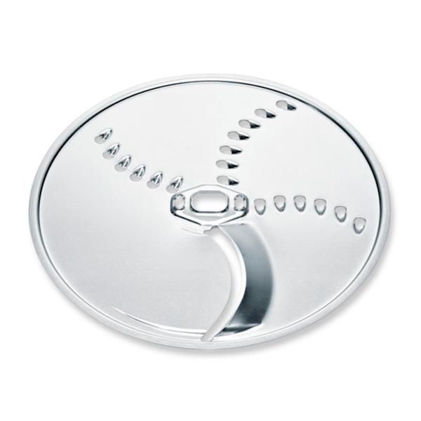 Насадка для кухонного комбайна Bosch MUZ8KP1 насадка для кухонного комбайна bosch muz5pp1