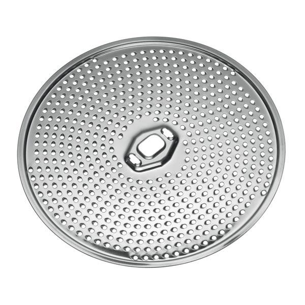 Насадка для кухонного комбайна Bosch MUZ8KS1 насадка для кухонного комбайна bosch muz8cc2 для нарезки кубиками muz8cc2