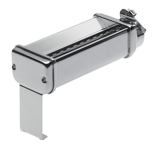 Насадка для кухонного комбайна Bosch MUZ8NV2 насадка для кухонного комбайна bosch muz5pp1