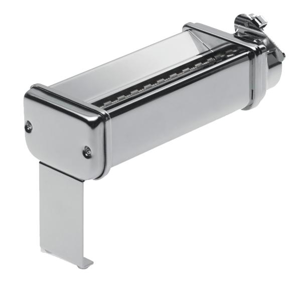 Насадка для кухонного комбайна Bosch — MUZ8NV3