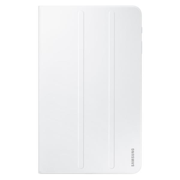 Чехол для планшетного компьютера Samsung Book Cover Tab  10. White (EF-BT580PWEGRU)