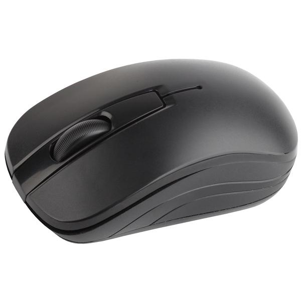 Мышь беспроводная Intro — MW175
