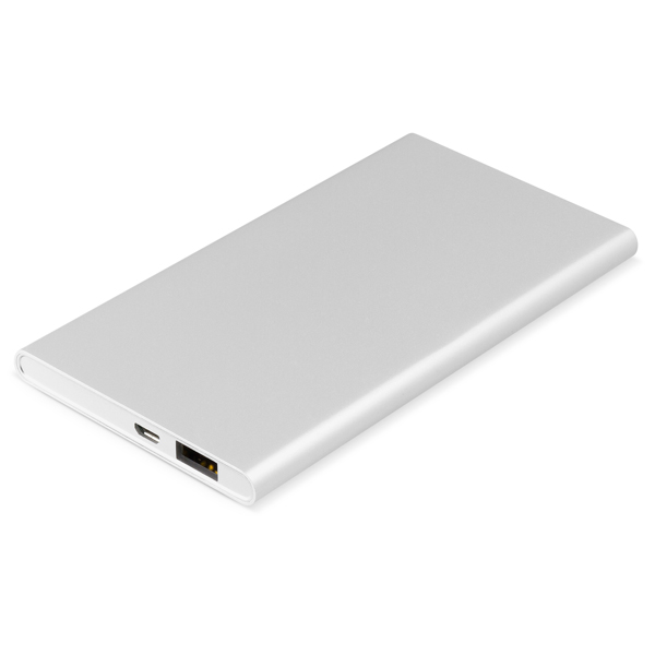 Внешний аккумулятор Rombica Neo AX70S 7000 mAh rombica digital ig 02 usb apple lightning mfi white кабель 0 35 м