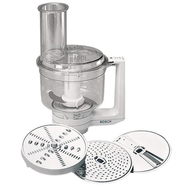Насадка для кухонного комбайна Bosch — MUZ5MM1