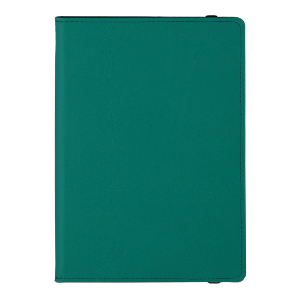Чехол для планшетного компьютера Vivacase VUC-CBS10-green