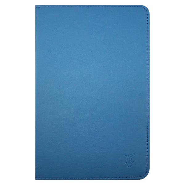Чехол для планшетного компьютера Vivacase VUC-CBS10-blue