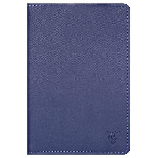 Чехол для планшетного компьютера Vivacase VUC-CLC07-blue