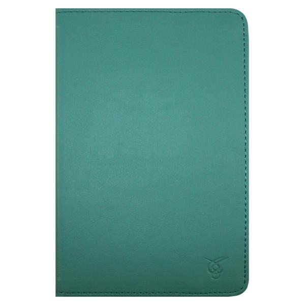 Чехол для планшетного компьютера Vivacase VUC-CMN07-green