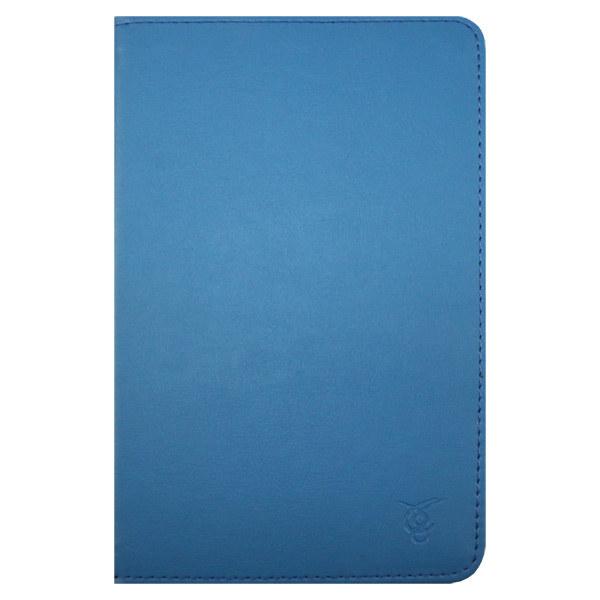 Чехол для планшетного компьютера Vivacase VUC-CMN07-blue