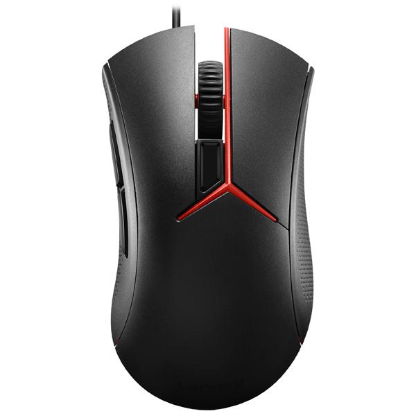 Игровая мышь Lenovo