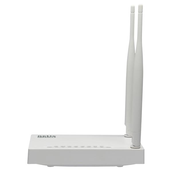 Wi-Fi роутер Netis