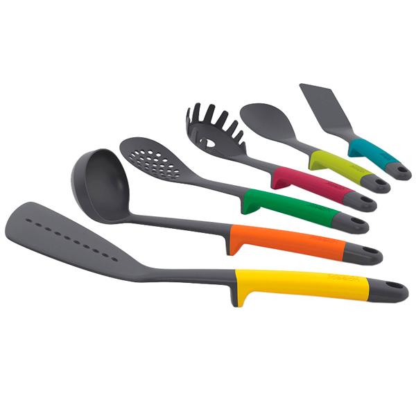 Набор кухонных инструментов Joseph Joseph