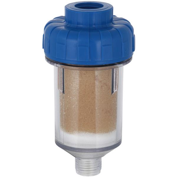 Аксессуар для водонагревателя Helfer — HLR0080