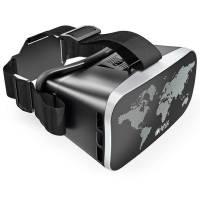 Сколько стоят очки виртуальной реальности в уфе черный кейс dji в домашних условиях
