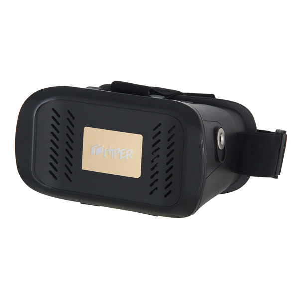 Купить виртуальные очки к квадрокоптеру в мытищи характеристики dji phantom gps цена, инструкция, комплектация