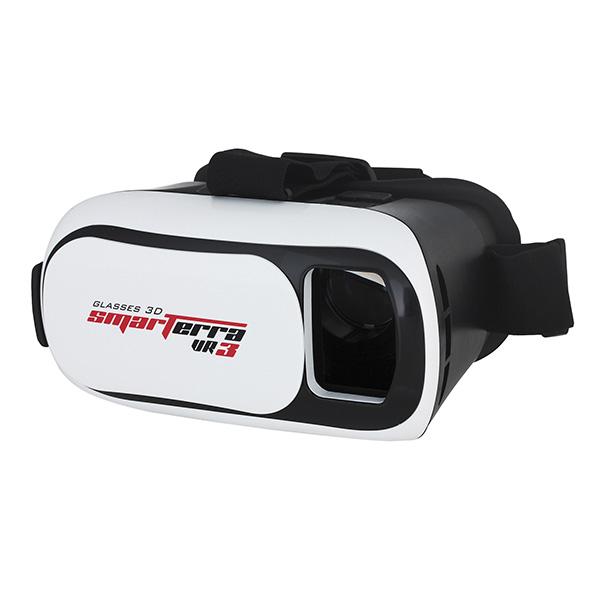 В очках виртуальной реальности не двигается рейтинг квадрокоптеров цена качество 2017
