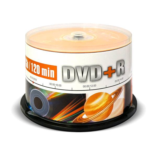 DVD+R диск Mirex 4.7Gb 16x Cake Box 50 шт. (202516) jw080mdc20 lcd display screens