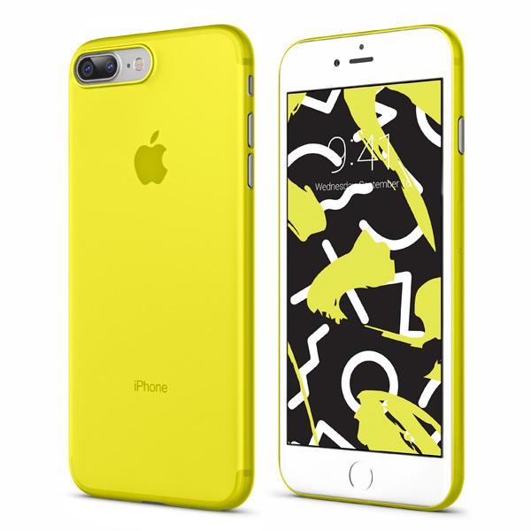 Чехол для iPhone Vipe